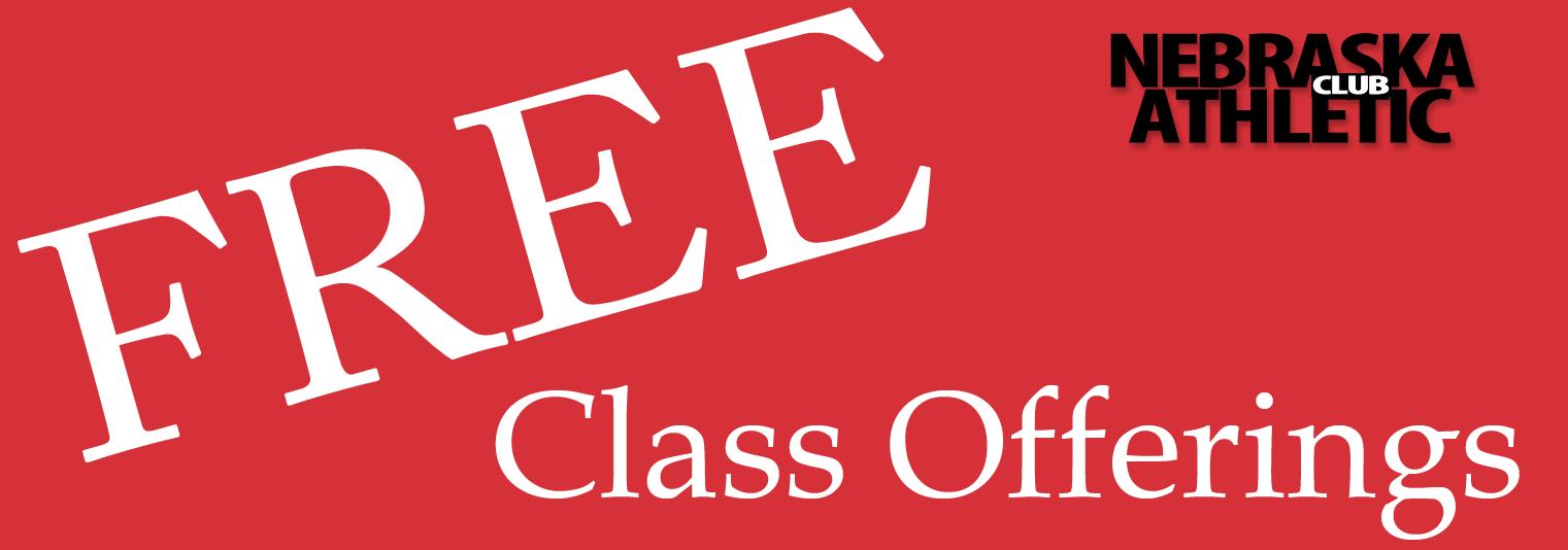 Free Classes